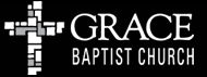 Grace Baptist Church | Cape Coral